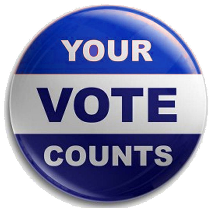 psu your vote counts