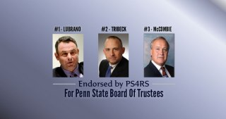 ps4rs-candidates-2015-lrg
