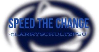 Larry Schultz PS4RS 2016