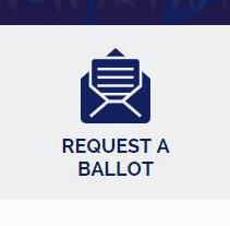 request ballot